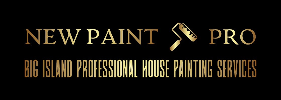Roof Painting Pro